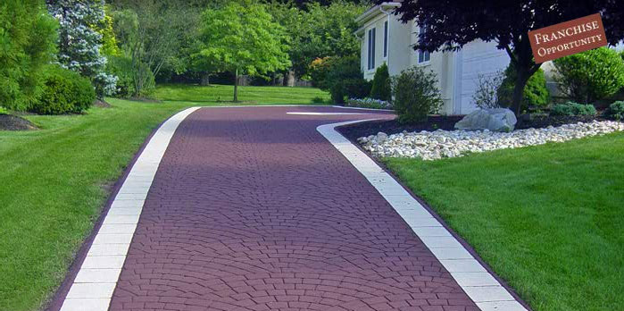 Cost of new driveway driveway cost prices 2018 basically as long as youre careful about the materials driveway type and contractors that you choose you shouldnt have an issue building a driveway solutioingenieria Choice Image